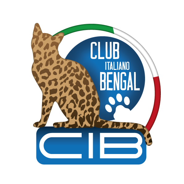 Club Italiano Bengal