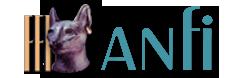 Anfi Italia
